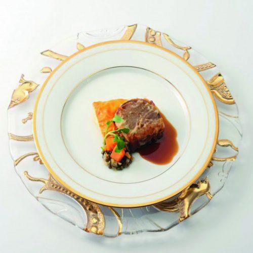 【シェフ厳選食材】無料試食付★おもてなしフェア