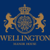 WELLINGTON MANOR HOUSE